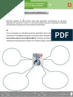 Anexo Guia de Aprendizaje No 2-App Inventor_Dipuz.docx