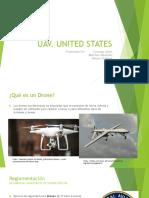 UAV Expo 1
