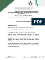 TALLER No.5 MODELOS GERENCIALES.pdf