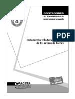 Tratamiento_tributario-contable_de_los_r.pdf
