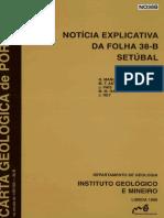 Notícia Explicativa 38-B.pdf