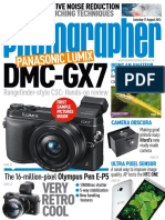 Amateur Photographer - 17 August 2013.pdf