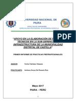 Informe Mensual 1.docx