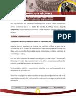 ActividadesComplementariasU2.docx
