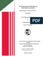 5-4372-01-1.pdf
