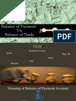 Balanceofpaymentgroup 150906184523 Lva1 App6892