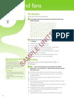 GoldFirst_ExamMaximiser.pdf