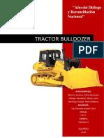 tractorBULLDOZER.docx