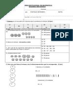 evaluacion matematica 2 institucional U.docx