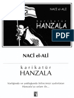 13139671-Hanzala