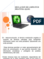 modulacioncuadratura-101111151341-phpapp01-convertido.pptx