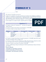 05 Sujet 2014 Admissibilite OptionComptabilite 0