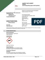 Kidde_Fenwal_FM-200_MSDS_NKcf2Ys.pdf