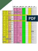 30484736-Schedule-2010