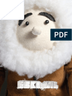 Crónica-de-dirección-del-cortometraje-en-Stop-Motion-Eskimal.pdf