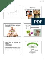 2- Metodos de Conservacao de Alimentos e Calor (1)