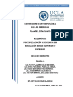 EQUIPO 1. MSPDEMS 1A SESION JUNIO 2018.docx