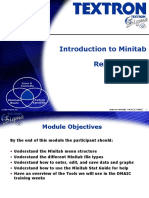 02 Intro to Minitab