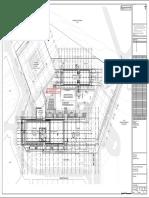 A1_0003_0 Site Plan