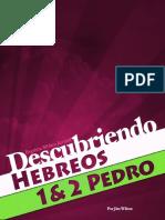 ES_Descubriendo_Hebreos_Pedro_v1_0.pdf