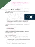 CUESTIONARIOeconomia_N.docx