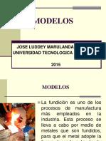 Modelos.metalografia II