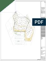 A1_0002_0 Site Feature & Survey.pdf