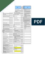 72425055-Matriz-de-Riesgos-Electricos.pdf