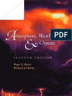 Atmosphere weather and climate.pdf