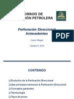 Universidad de Aquino Bolivia Caratula