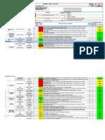 293418768-IPERC-MINA-xls.pdf