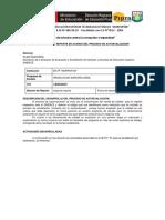 Formato b.1.2 - Sineace Informe Autoevaluación