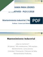 PLO 2018_V2.0