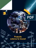 Catalog Paratrasnet