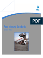 Logistics Road Inbound Standards.pdf