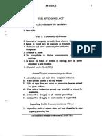 Evidence Act.pdf