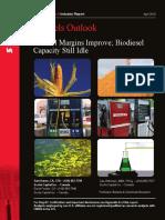 Biofuels Outlook.pdf