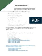 Trabajo Escalonado - CONSTRUCCION (3)