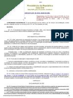 D4297.PDF - Regula ZEE