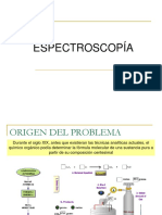 223996_2ESPECTROSCOPIACLASICA.pdf