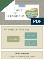 DINÁMICA DE ECOSISTEMAS civil.pdf