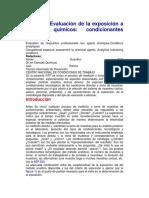 NTP 587 Evaluación de Exposición a Agentes Químicos.pdf