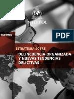 007-05_Summary_OEC_Strategy_2017_01_SP LR.pdf