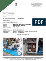 PredicitivoEDSTasajera1Medellin-20Mar19.pdf