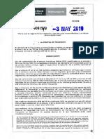 Resolución N° 0001572-2019.pdf