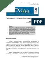 1359-5537-1-PB (1).pdf