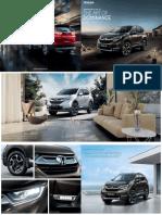 cr-v-brochure.pdf