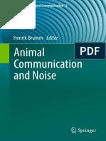 2013 Comunicación animal y ruido.pdf