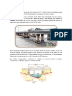 Puente Moche