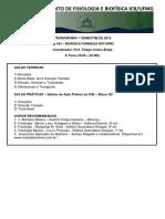 Cronograma Biofísica.pdf